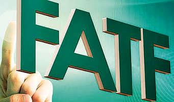 آمریکا ناراضی از عدم اجرای الزامات FATF توسط ایران است