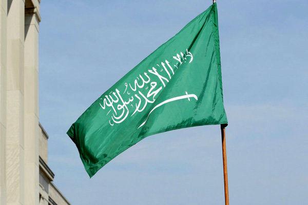6هزار ضربه شلاق و ۸۰ سال زندان برای عاملان حمله به پلیس سعودی