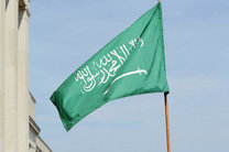 واکنش عربستان به لیست سیاه اتحادیه اروپا