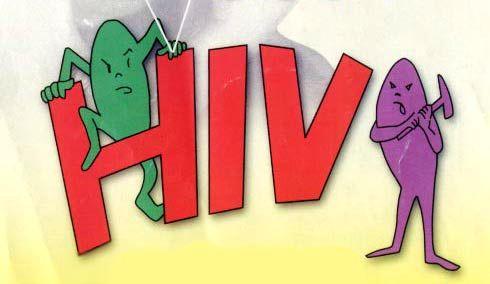 20 مه سالروز کشف ویروس ایدز