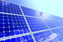 گامی در جهت تجاریسازی سلولهای خورشیدی ارزانقیمت با کمک نانوذرات