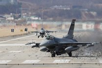 برنامه آمریکا و کره جنوبی برای آغاز رزمایش های نظامی دوجانبه