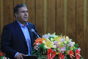 جمعیت سالمندی در تهران دو برابر جمعیت سالمندی استانهای دیگر است