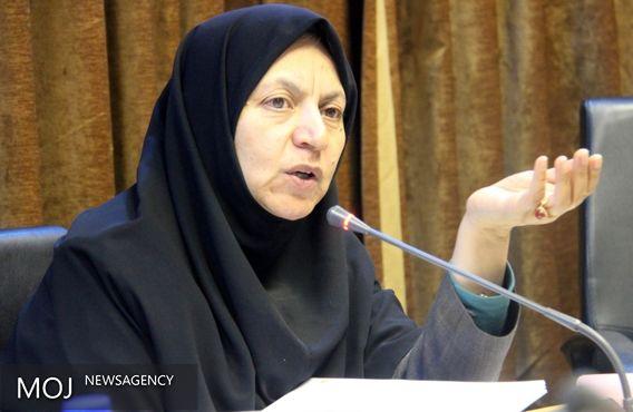 ۵ میلیون یورو معافیت برای ورود ماشین آلات صنعتی صنایع در خراسان رضوی