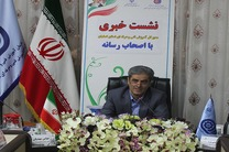اجرای نظام آموزشی دوگانه  برای نخستین بار در کشور در اصفهان