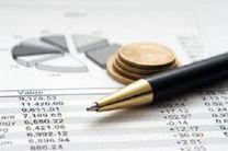 صورتهای مالی بانکها همزمان با فصل مجامع به استانداردهای روز دنیا نزدیک می شود