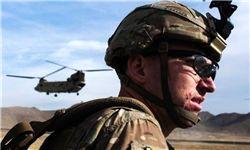 نیروهای آمریکایی در لیبی میمانند/ نگرانی واشنگتن از حضور روسها