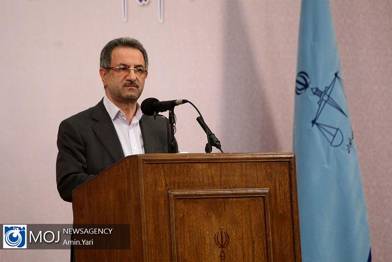 ۶۵ درصد سارقان پایتخت ساکن تهران نیستند/ پایتخت ۸۰ کلانتری کم دارد