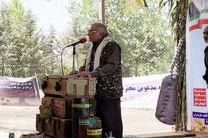 اشتغالزایی بیش از 3 هزار نفر در شرکت صنایع چوب و کاغذ مازندران