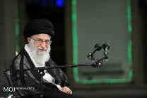 رئیس، دبیر و اعضای مجمع تشخیص مصلحت نظام منصوب شدند