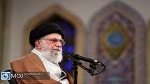جمهوری اسلامی به معنای واقعی، معتقد به لزوم اتحاد امت اسلامی است