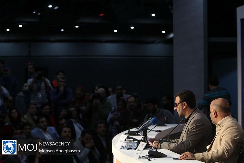 نامزدهای سودای سیمرغ جشنواره فجر  معرفی شدند / رکورداران بیشترین و کمترین نامزدی
