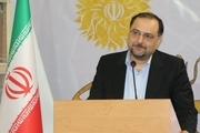 Iran Applies the Global Comparative Experiences for Executing Approaches of the Contract Farming Doctrine