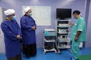 افزایش 200 کیلومتری شعاع درمان ناباروری استان قم