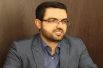 برگزاری اختتامیه اولین جشنواره رسانه ای ابوذر فارس در سومین روز از هفته بسیج در شیراز