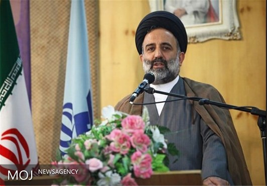 قائم مقام رئیس رسانه ملی منصوب شد