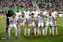 برنامه کامل بازیهای ایران در جام جهانی روسیه