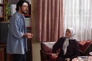 پخش سریال کتاب فروشی هدهد از شبکه آی فیلم