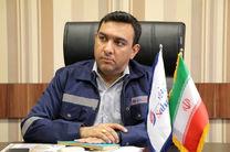 تولید صبا فولاد خلیج فارس به ظرفیت اسمی رسید