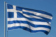 Greece confirmed 1st case of death by Coronavirus in the country