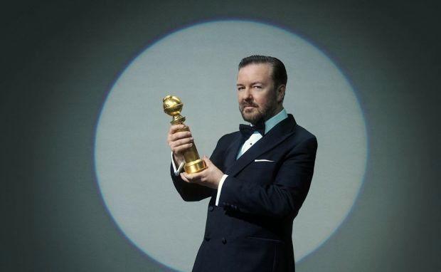 برندگان بخش سینما و تلویزیون گلدن گلوب ۲۰۲۰ معرفی شدند