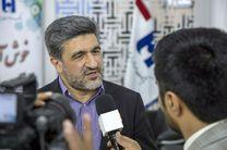 همه خدمات بانک صادرات ایران آنلاین می شود