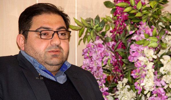 حرکت در مسیر تولید و اشتغال تداوم آرمانهای انقلاب اسلامی است