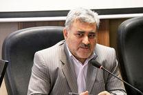 168 پروژه کشاورزی دهه فجر امسال در کرمانشاه افتتاح میشود