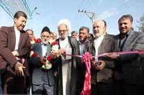 کوه نخودی به ظرفیت های گردشگری اصفهان اضافه شد/ شرق و غرب اصفهان در مسیر توسعه تفریحی و تفرجگاهی