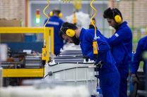 هیچ واحد تولیدی فعالی نباید به علت بدهی تعطیل شود