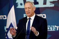 هدف اسرائیل هستهای نشدن ایران است