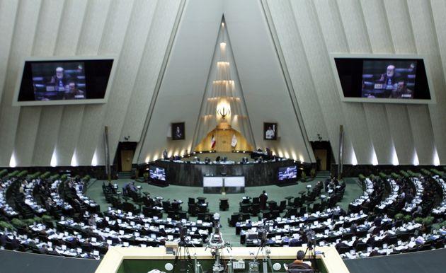 تشکر از رای اعتماد به وزیر راه در جلسه بررسی بودجه