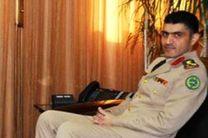 عراقی ها ضرورت تغییر سفیر عربستان را حس می کنند