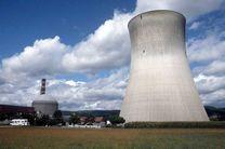 عضویت هند در گروه تامینکنندگان هستهای منوط به امضای NPT است