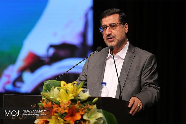 حسینی مکارم از سمت خود در شهرداری استعفا داد