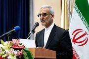 کاهش شاخص آلاینده مونوکسید کربن با طرح ترافیک جدید تهران