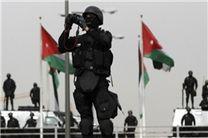 اهداف و منافع اردن از اصرار برای ایجاد «منطقه امن» در جنوب سوریه