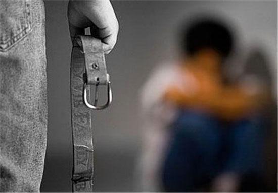 جولان کودک آزاری در سایه غفلت نهادهای ذیربط