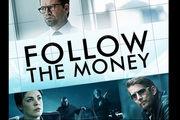 پخش سری جدید سریال «رد پول را بگیر» در شبکه پنج سیما
