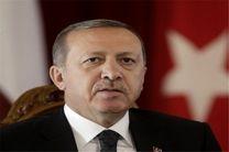 ترکیه از شرط رفع محاصره غزه بهازای عادیسازی روابط با تلآویو عقبنشینی کرد