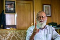 اعلام 200 گزارش تخلف در انتخابات پنجمین دوره شورای شهر تهران
