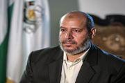 حماس وعده میدهد که نتانیاهو را ریشهکن خواهد کرد!