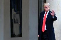 اعتراف ترامپ به ناکارآمدی سیاست های آمریکا در عراق و سوریه