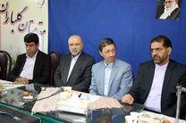 کمیته امداد 50 هزار واحد مسکن مهر را امسال تحویل میدهد/کمیته امداد جای بداخلاقی و بی احترامی به افراد نیست