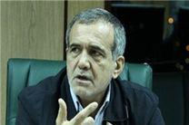 مجلس به 4 کمیسیون برای بررسی وضعیت زلزلهزدگان ماموریت داد
