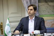 انتخاب شهردار جدید در اولویت فعالیت شوراست /ساماندهی وضع رودخانه ها با حذف ورودی فاضلاب و ورود پس آب