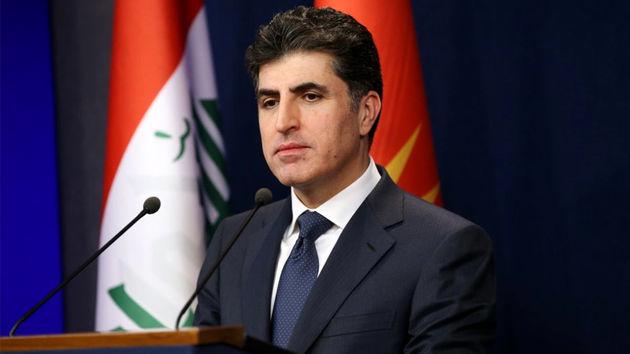 تاریخ برگزاری انتخابات اقلیم کردستان عراق اعلام شد