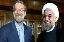 حضور سخاوتمندانه ملت بزرگ ایران حکایت از هوشمندی ستایشبرانگیز آنها دارد