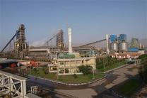 ساخت پایلوت آب شیرین کن جذبی فولاد هرمزگان، محصول تحقیق و توسعۀ برتر کشور