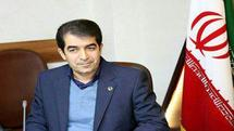بهره برداری بیش از 352 میلیار ریال پروژ برق در مازندران